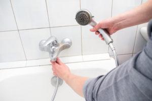 duschschlauch-wechseln