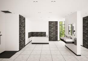 duschtasse bodengleich hersteller und alle tipps rund um den kauf. Black Bedroom Furniture Sets. Home Design Ideas