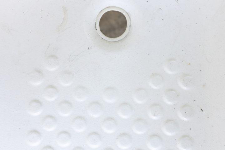 duschwanne-antirutsch-reinigen