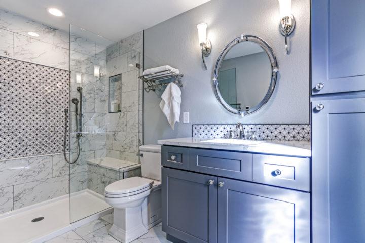 duschwanne-einbauen-ohne-wannentraeger