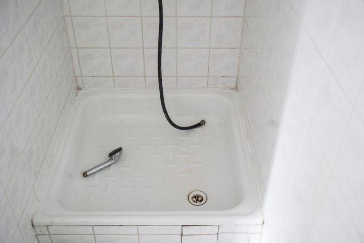 duschwanne-renovieren
