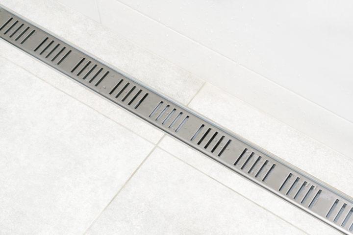 ebenerdige-dusche-ablaufrinne