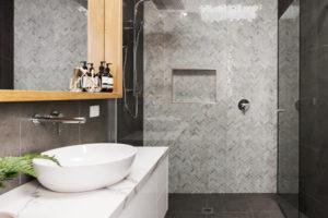 ebenerdige-dusche-kosten