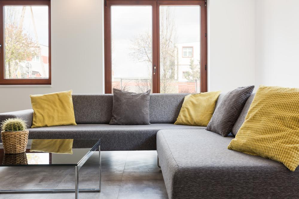 ecksofa umbauen so stellen sie ihre couch um. Black Bedroom Furniture Sets. Home Design Ideas