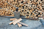 eiche-oder-buche-brennholz