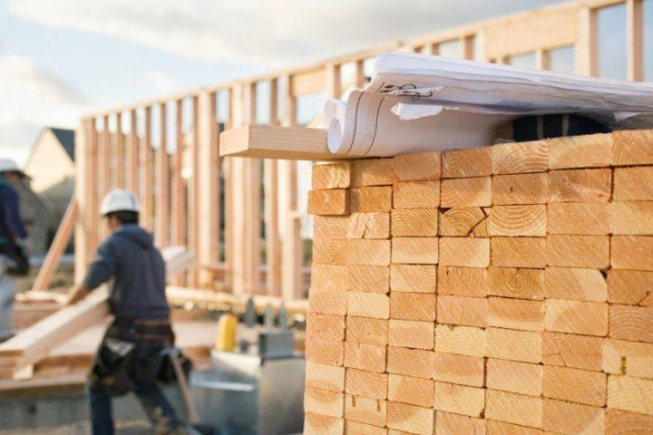haus bauen kosten