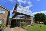 einfamilienhaus-zu-zweifamilienhaus-umbauen