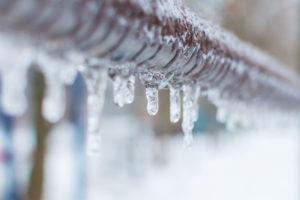 eingefrorene-wasserleitung-auftauen
