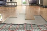 elektrische-fussbodenheizung-unter-laminat-verlegen