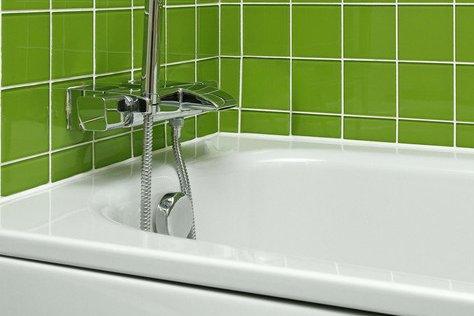 badewannenbeschichtung selbst erneuern so geht 39 s. Black Bedroom Furniture Sets. Home Design Ideas