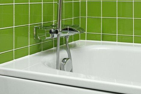 badewannenbeschichtung preis das kostet eine badewannenbeschichtung. Black Bedroom Furniture Sets. Home Design Ideas