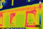 energetische-sanierung-altbau