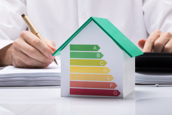energieausweis-altbau