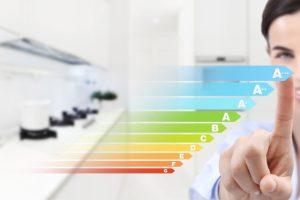 energieeffizienzklassen-gefrierschrank