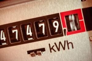 energieverbrauch-durchlauferhitzer
