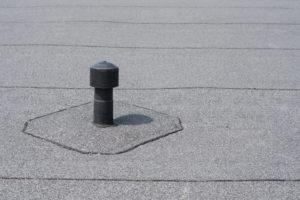 entlueftung-wc-ueber-dach-durchmesser