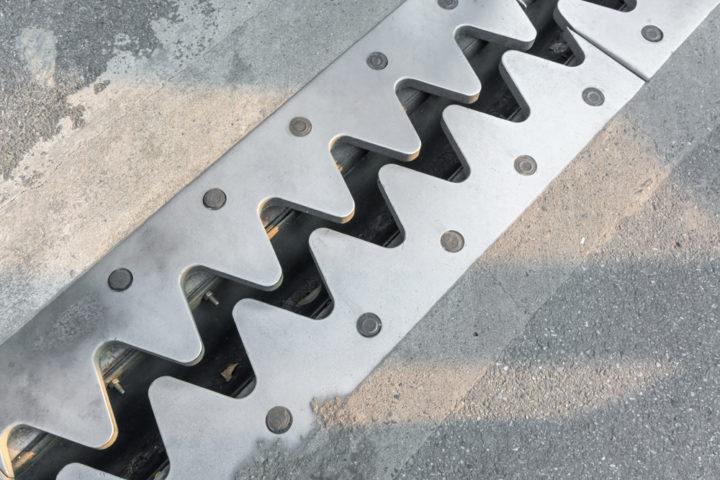 entwaesserungsrinne-selbst-betonieren