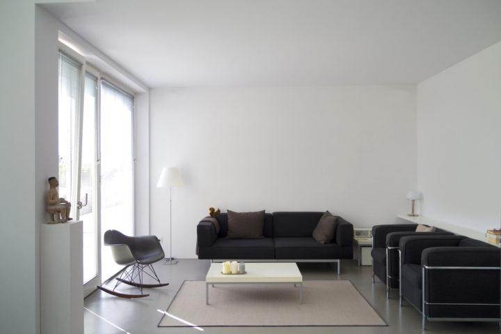 estrich-versiegeln-wohnraum