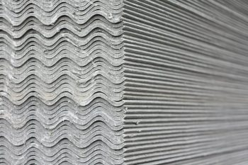 Häufig Dekorativer Innenausbau: Eternit wellplatten gewicht AC72