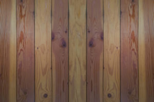eukalyptusholz-streichen