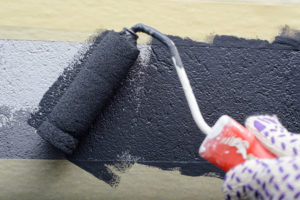 farbkanten-streichen