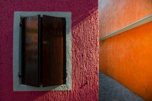 fassade-fensterumrandung-streichen