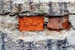fassade-loch-ausbessern
