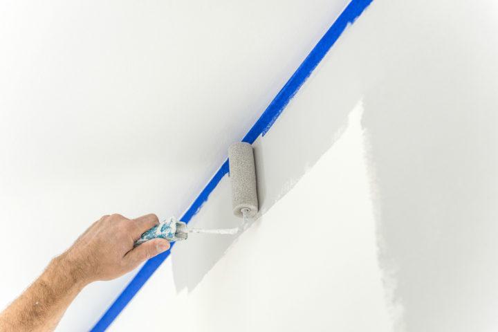 fassadenfarbe-innen-streichen
