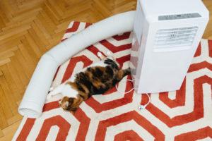 fensterabdichtung-klimaanlage-selber-bauen