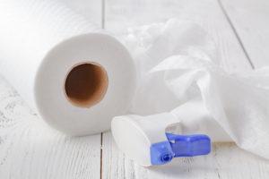 feuchtes-toilettenpapier-selber-machen