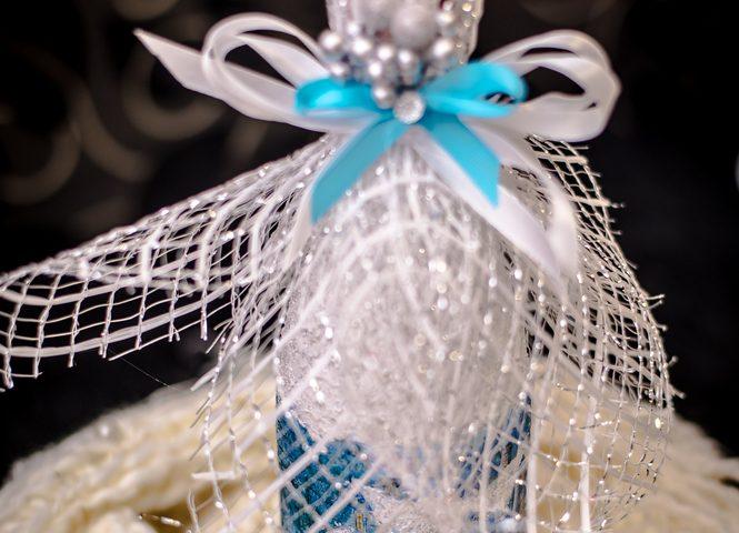 Flasche Verpacken So Wird Sie Zum Schonsten Geschenk
