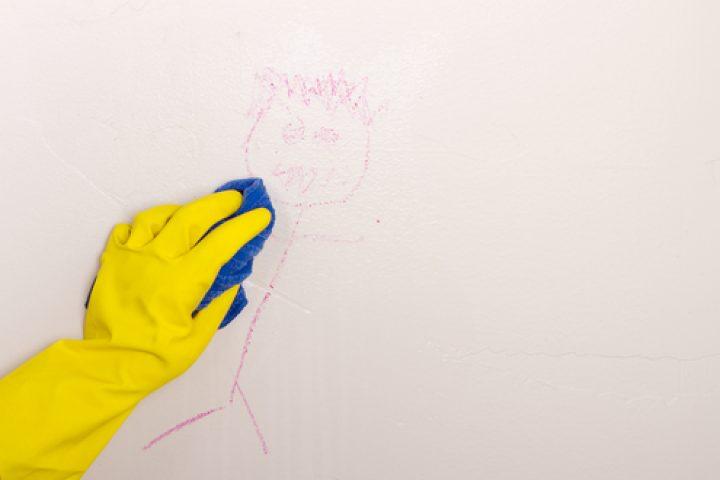 flecken-wand-entfernen-ohne-streichen