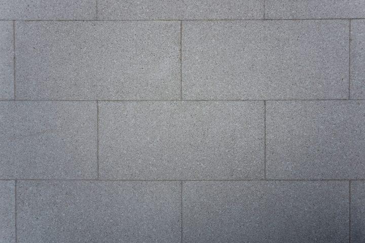 fliesen-streichen-betonoptik