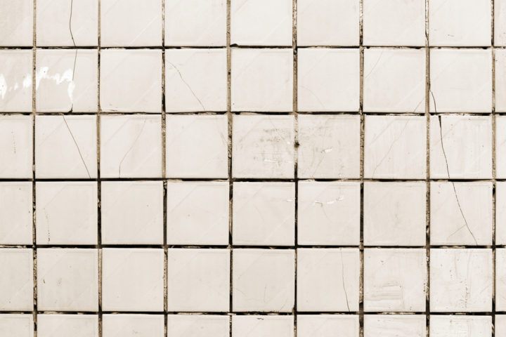 fliesen-ueberspachteln-dusche