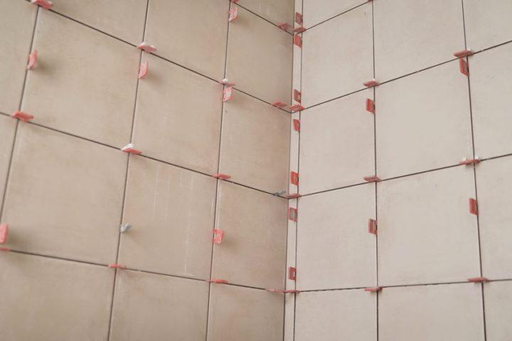 fliesenspiegel-dusche
