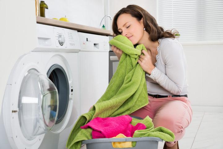 frottee-handtuecher-waschen