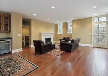fu bodenheizung kosten das kommt auf sie zu. Black Bedroom Furniture Sets. Home Design Ideas