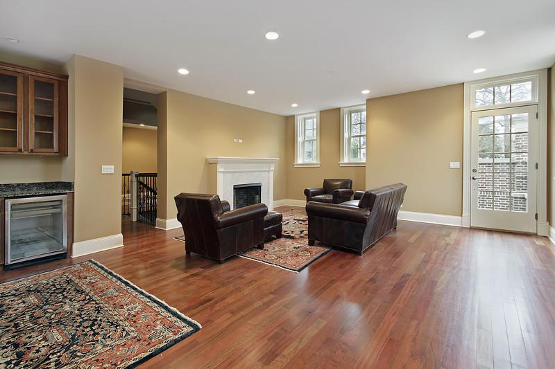 fu bodenheizung nachr sten kosten das kommt auf sie zu. Black Bedroom Furniture Sets. Home Design Ideas