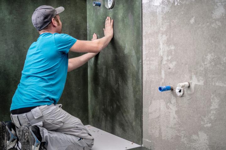 fugenlose-dusche-selber-machen