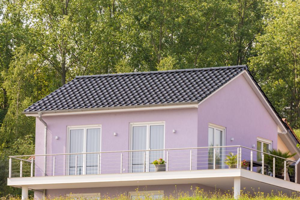 fundament f r balkon diese voraussetzungen sind zu erf llen. Black Bedroom Furniture Sets. Home Design Ideas