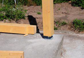 fundament-terrassenueberdachung-herstellen