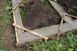 fundamentplatte-oder-streifenfundament