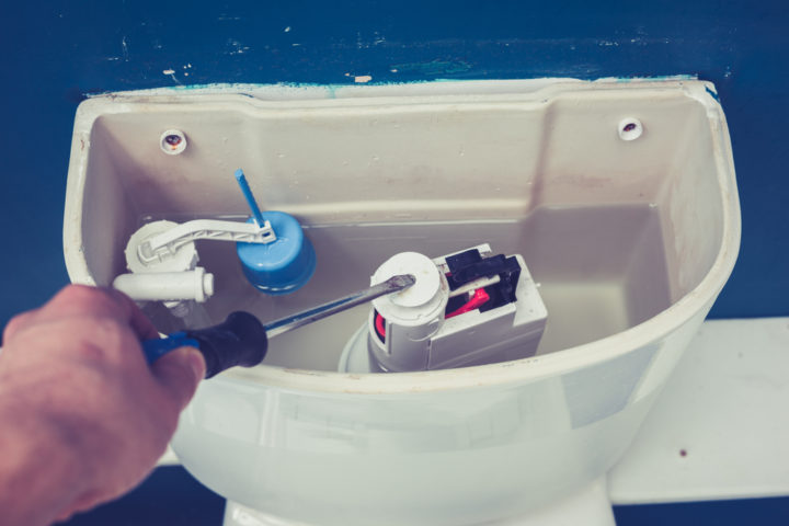 funktion-toilettenspuelung