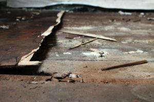 fussbodensanierung-altbau-erdgeschoss