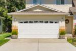 garage-wohnflaeche