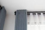 gardine-drapieren