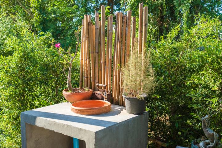 garten-waschbecken-selber-bauen
