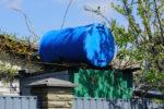 gartendusche-selber-bauen-ohne-wasseranschluss