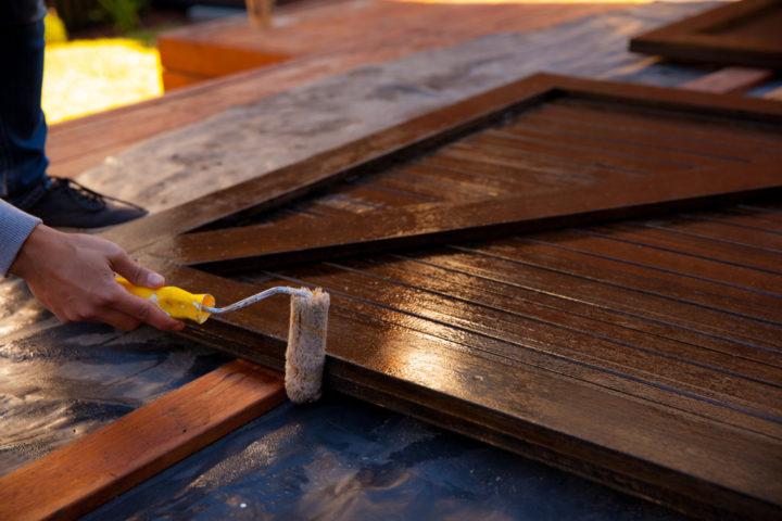 gartenhaus-vor-aufbau-streichen