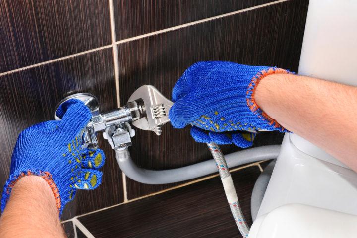 gartenschlauch-an-waschmaschinenanschluss